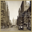 (Piano Solo)An American in Paris, Rhapsody in Blue, Piano Works : Braley