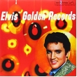 Elvis Golden Records (180g)
