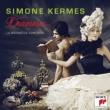 Dramma-opera Arias: Kermes(S)La Magnifica Comunita