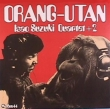 Orang-Utan