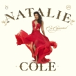 Natalie Cole En Espanol