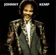 Johnny Kemp