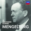 Willem Mengelberg The Concertgebouw Recordings (15CD)