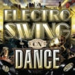 Electro Swing On Dance 1