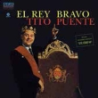 El Rey Bravo (180gr)