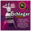 Schlager Ladies