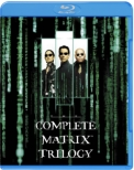 Matrix Special Value Pack