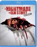 Nightmare On Elm Street Special Value Pack