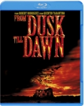 From Dusk Till Dawn Special Value Pack