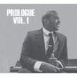 Prologue Vol.1 (Deluxe Edition)