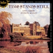 Time Stands Still -Songs Dowland Time : Kirkby(S)Rooley(Lute)