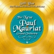 Memory Of Paul Mauriat