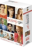 Gossip Girl Season 5 Complete Box