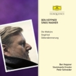 Selections from Ring : Heppner(T)P.Schneider / Staatskapelle Dresden