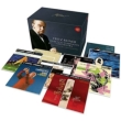Reiner / Cso: The Complete Rca Album Collection