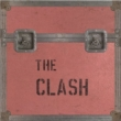 Clash 5 Studioalbum Cd Set