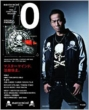 mastermind FINAL COUNT DOWN MAGAZINE -0