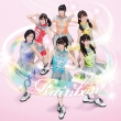 ��Rainbow (+DVD)[TYPE-B]