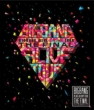 2013 BIGBANG ALIVE GALAXY TOUR LIVE [THE FINAL IN SEOUL](Limited Edition)
