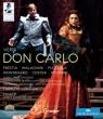 Don Carlo: J.f.lee Ventura / Emilia-romagna O Malagnini Prestia Costea Piazzola