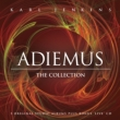 Adiemus The Collection (6CD)
