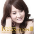 INCLINATION III (+DVD)