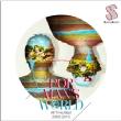 POPMAN'S WORLD 〜All Time Best 2003-2013〜【通常盤[2CD]】