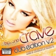 Crave: Club Edition 2
