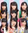 ���l �y���Y����G�[��(CD+DVD)�z