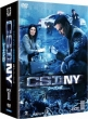Csi:Ny Season8 Complete Dvd Box-2