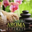 Well Sleeping Aroma Ultimate