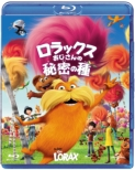 Dr.Seuss`The Lorax