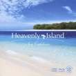 Heavenly Island-New Caledonia