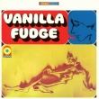 Vanilla Fudge