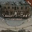Mataji Album Kyoku Shuu 4