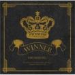 WINNER �y��������A�z(CD+�A�i�U�[�W���P�b�g[A])