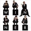 WINNER �y��������B�z(CD+�A�i�U�[�W���P�b�g[B])