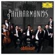 The Philharmonics : Oblivion