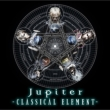 CLASSICAL ELEMENT�`DELUXE EDITION (+DVD)[First Press Limited Edition A]