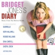 Ost:Bridget Jones`s Diary