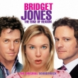 Bridget Jones Dairy 2