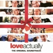 Love Actually Original Soundtrack
