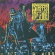 Music From The Original Motion Picture Soundtrack `streets Of Fire`