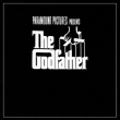 Original Motion Picture Soundtrackfrom `the Godfather`