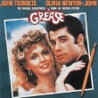 Original Movie Soundtrack `grease`