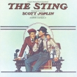 Original Motion Picture Soundtrack `the Sting`