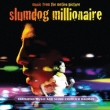Music From The Motion Picture Slumdog Millionaire