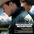 Brokeback Mountain -Original Motion Picture Soundtrack