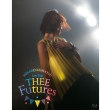 Live Tour[thee Futures]