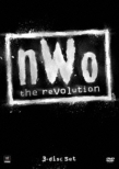 Wwe N.W.O The Revplution